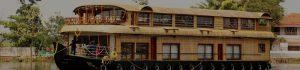 family-houseboat-