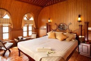 honeymoon-houseboat - Cruiseland