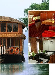 luxury-boat-alleppey