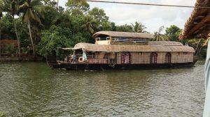 Cruiseland-houseboat-alleppey